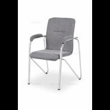 Krzesło konferencyjne SAMBA...
