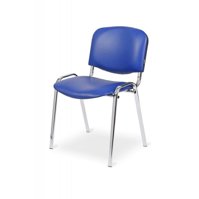 Krzesło konferencyjne ISO CR SC3977