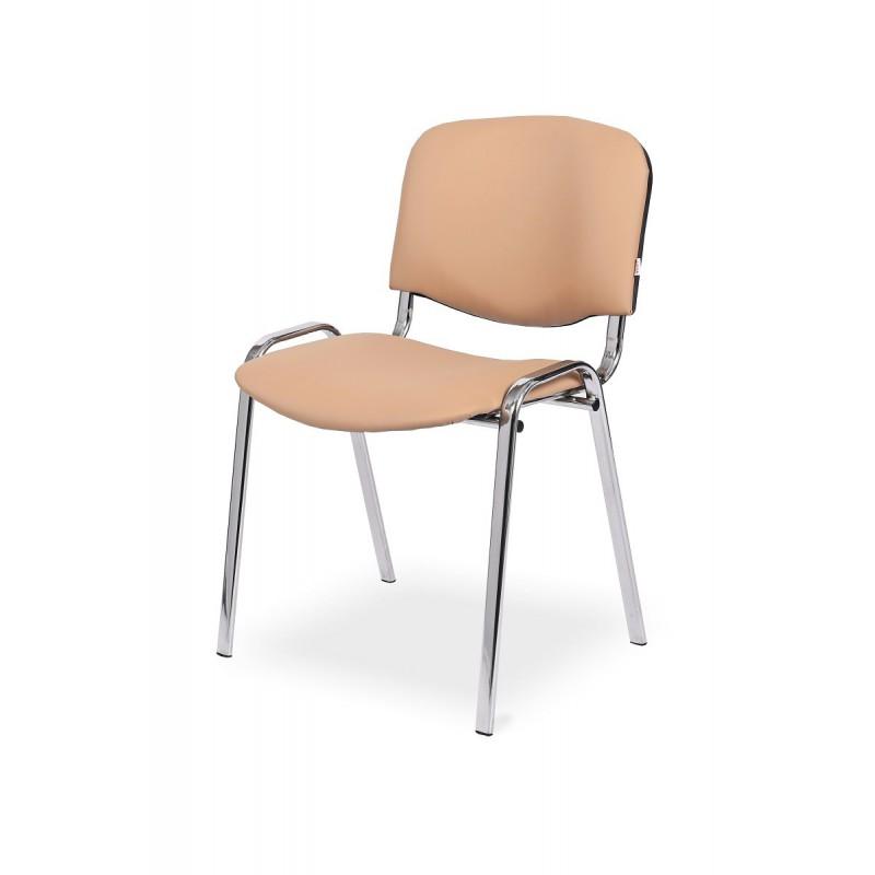 Krzesło konferencyjne ISO CR NA5316