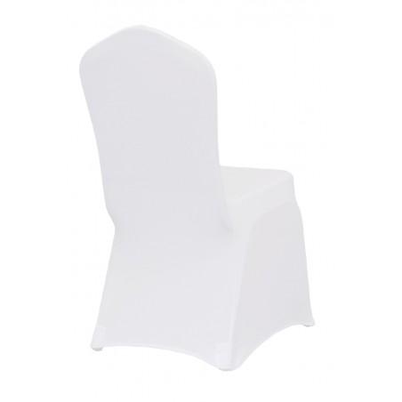 Krzesło bankietowe STF930