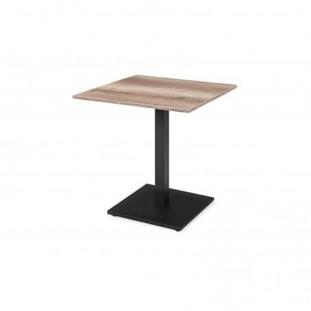 Krzesło bankietowe STF940
