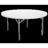 Stół cateringowy 70152 (fi...