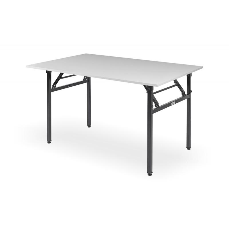 Stół bankietowy DORA-H