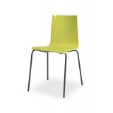Krzesło konferencyjne LUNGO...