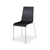 Krzesło konferencyjne ESPRESSO