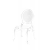 Krzesło bankietowe ST220