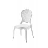 Krzesło bankietowe ST370