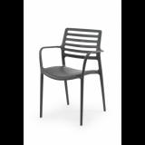 Stół bankietowy DORA 138x90
