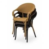 Stół składany EC-T