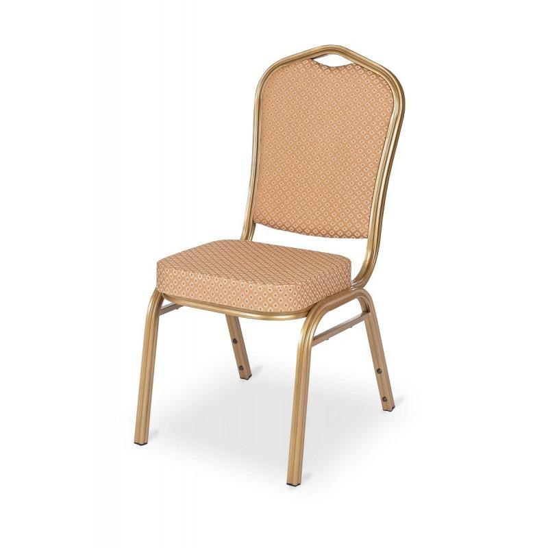 Krzesło bankietowe MUSIC ROCK