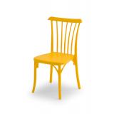 Wózek do przewozu krzeseł WK-1