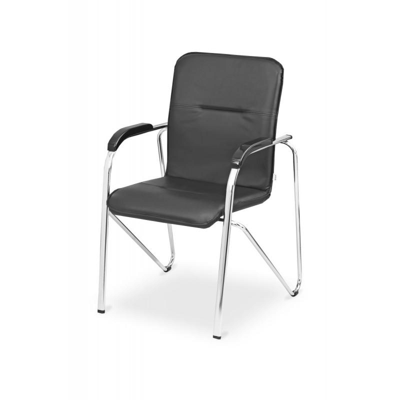 Krzesło konferencyjne SAMBA CR SC1222