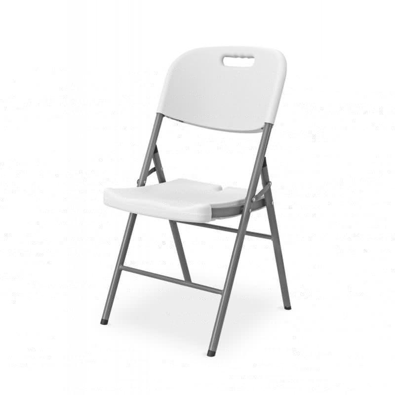 Krzesło cateringowe POLY 11
