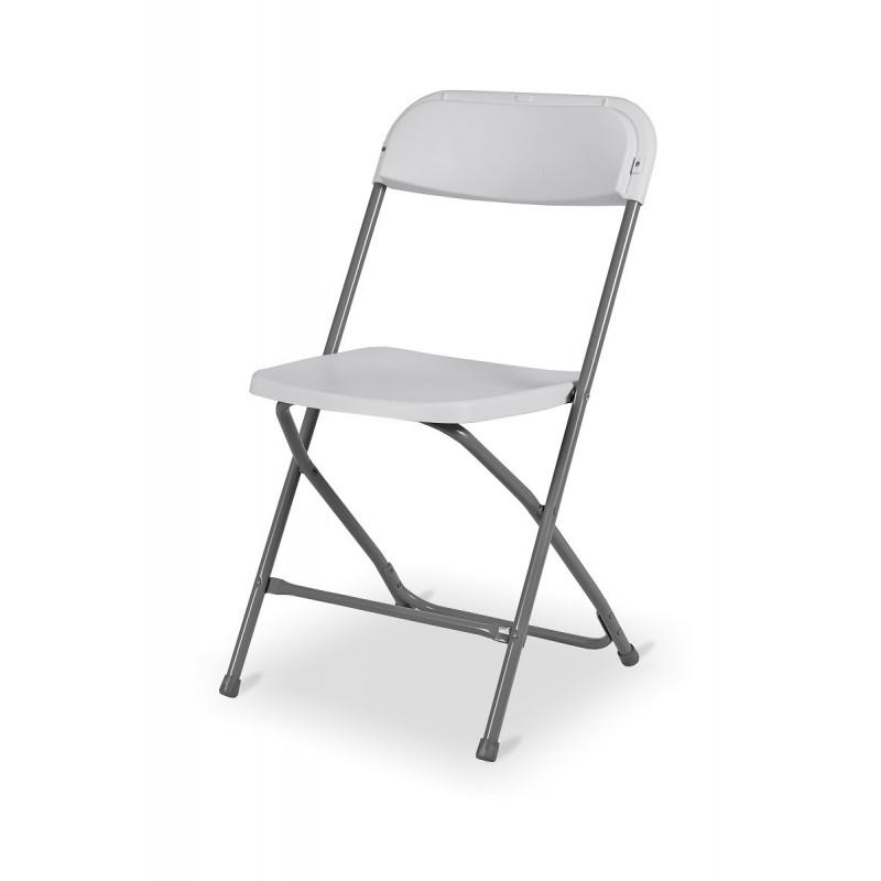 Krzesło cateringowe POLY 7