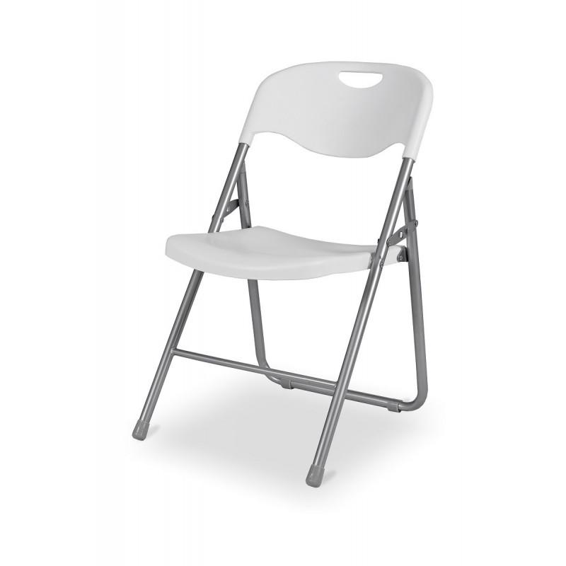 Krzesło cateringowe POLY 9