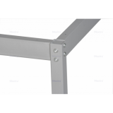 ELASTIC TABLECLOTH FLEX-PR