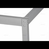 ELASTIC TABLECLOTH FLEX-PR